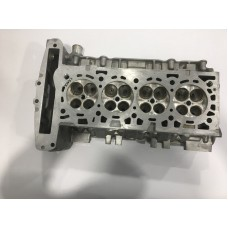 Vauxhall BTCC Sodemo 2010 Cylinder head for the Z20 GM engine