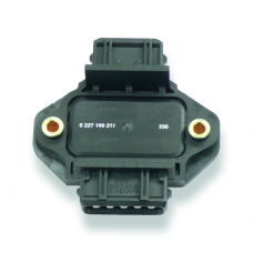 Ignition Module 4 Channel IM40