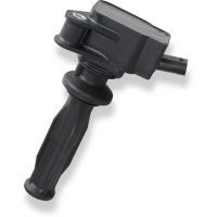 Ignition Coil P65-T