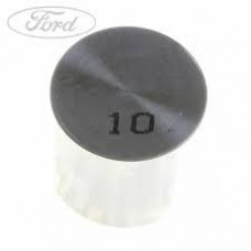 5103642 Ford Duratec Tappet 3.202mm