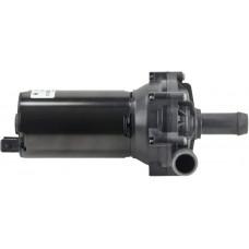 SWIND EV Coolant System Pump Kit
