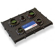 Powerbox PBX190