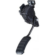 SWIND EV Throttle Pedal