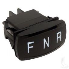 Swind EV FNR Switch