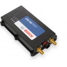 Telemetry Modem LTE65-EU
