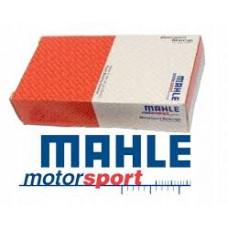 VC1014 STD VP2 Mahle Motorsport Big end Bearing for Subaru EJ20 EJ22 EJ25