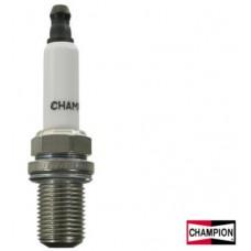 Champion C55R ST Spark Plug