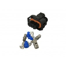 Connector kit for PSS 260 pressure sensor