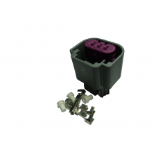 Connector kit for CS240 current sensor