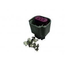 Connector kit for CS240 current sensor