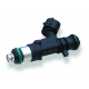 Fuel Injector EV 14 ESxT (627cm3/min)