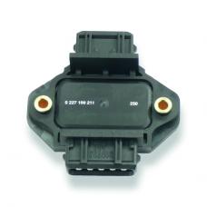 Ignition Module 4 Channel IM40