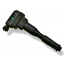 Ignition Coil P50