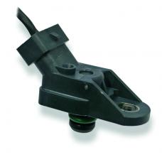 Air Pressure Sensor 3bar PSP