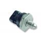 Fluid Pressure Sensor PSS 260bar