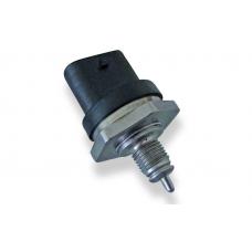 Fluid Pressure & Temp Sensor 10 bar PST-F1