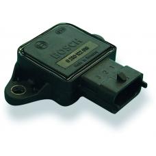 Position Sensor RP86