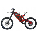 SWIND EB-01 Hyper Electric Bicycle