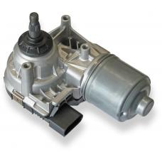 Wiper Motor WDA